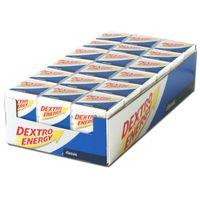 Dextro Energy Classic, Traubenzucker, Würfel, 18 Stück