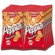 knabberartikel/chips/lorenz-chips/lorenz-peppies-snack-speck-75g-chips-12-beutel