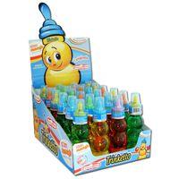 Trinketto Cooler Drink, Kaltgetränk, 24 Stück