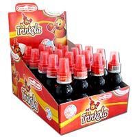 Trinketto Cooler Drink Cola, Trinkola Kaltgetränk 24Stk
