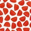 schaumzucker/haribo-primavera-erdbeeren-kilo-ware-3kg-schaumzucker