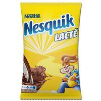 Nestle Nesquik Lacte, Instant-Kakao für Automaten, 1000g Beutel