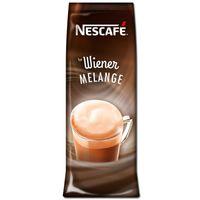 Nescafe Wiener Melange Vending, Kaffee, 1kg Beutel