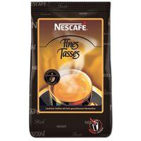 Nescafe Fines Tasses löslicher Bohnen-Kaffee 250g Btl