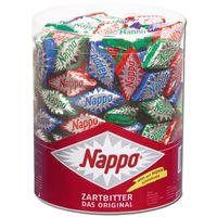 Nappo, Der Klassiker seit 1925, 200 Stück