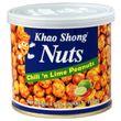 knabberartikel/nuesse/khao-shong-erdnuesse-mit-chili-und-lime-140g-dose
