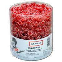 Küfa Himbeeren 2 kg, Bonbons