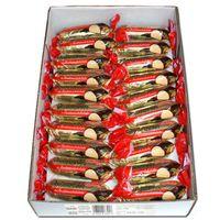 Schluckwerder Marzipan Brot 50g, Schokolade 60 Stück