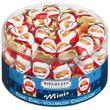 weihnachten/weihnachtsmaenner/riegelein-minis-weihnachtswichtel-schokolade-80-stueck