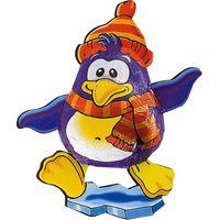 Storz Pinguin, Vollmilchschokolade, 75 Stück