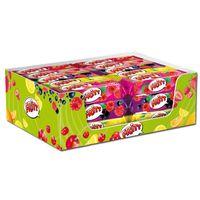 Frucht Fritt Kaustreifen, Kaubonbon, 30 Stück