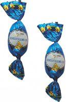 Storz Edelvollmilch-Eier, Schokolade, 60 Stück
