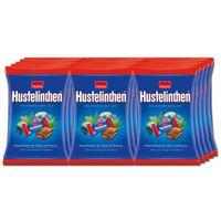 Hustelinchen, Bonbons, Beutel 150g, 15 Stück