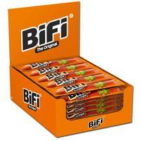 Bifi Mini-Salami, Snack, 40 Stück