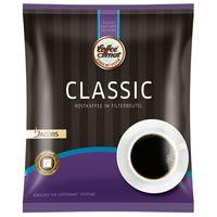 Jacobs Kaffee volle Kanne, Coffeemat, 36 Beutel