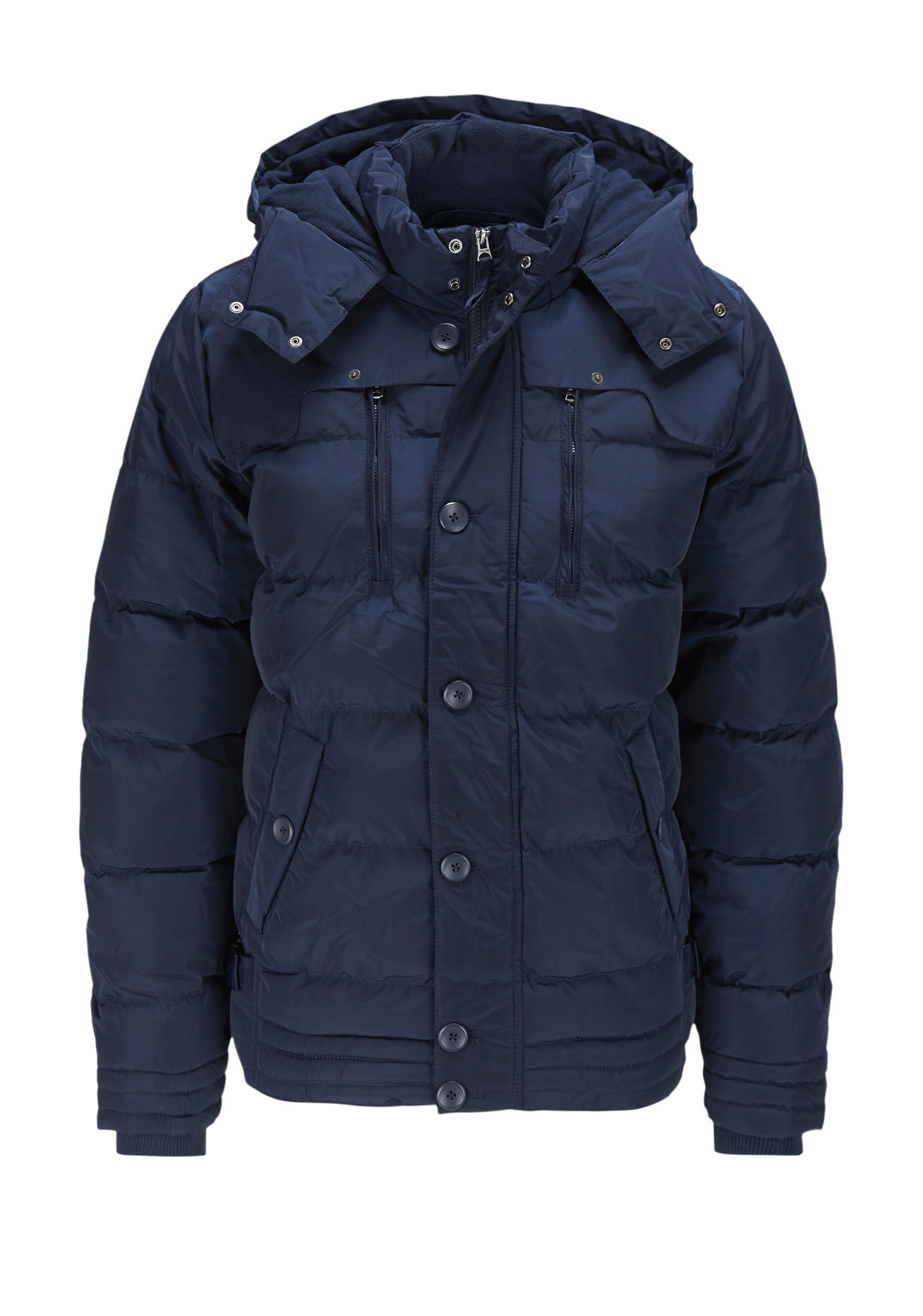JacketSizeS Hooded About Style Mustang Details Original Xxlwinter Show Title Jacket To Quilted Mens J3cTF15ulK