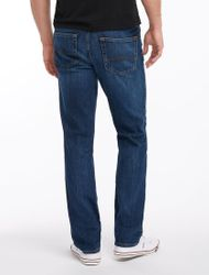 Mustang Tramper Tapered Stretch, W30 - to - W42 / *WOW* / stone washed 3