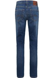 Mustang Tramper Tapered Stretch, W30 - to - W42 / *WOW* / stone washed 8
