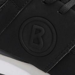 BOGNER Damen Sneaker/Schuhe ATLANTA LADY 1, Size: 38 EU -to- 42 EU / Black 6