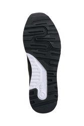 BOGNER Damen Sneaker/Schuhe ATLANTA LADY 1, Size: 38 EU -to- 42 EU / Black 8