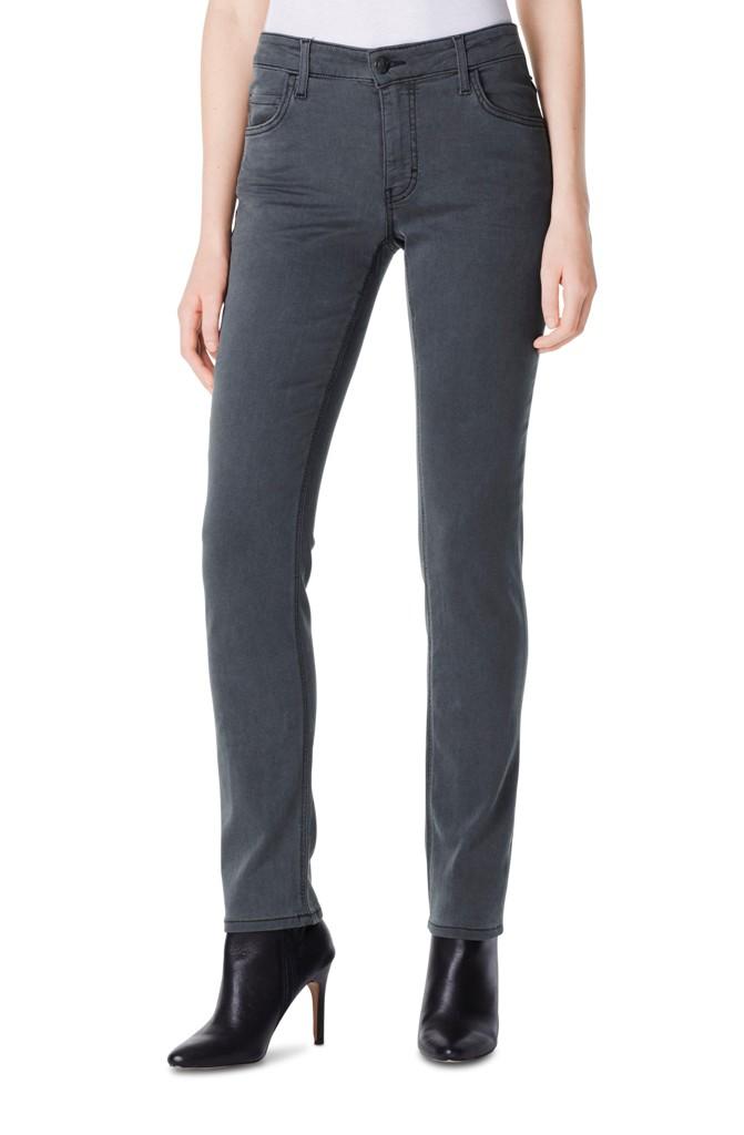 Slim Fit Mustang Damen Jeans Sissy Blau Light Blue W26-W34  69/% Baumwolle