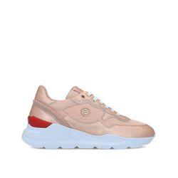 BOGNER Damen Sneaker/Schuhe OSAKA 1B, Size: 37 EU -to- 40 EU / *WOW* 1