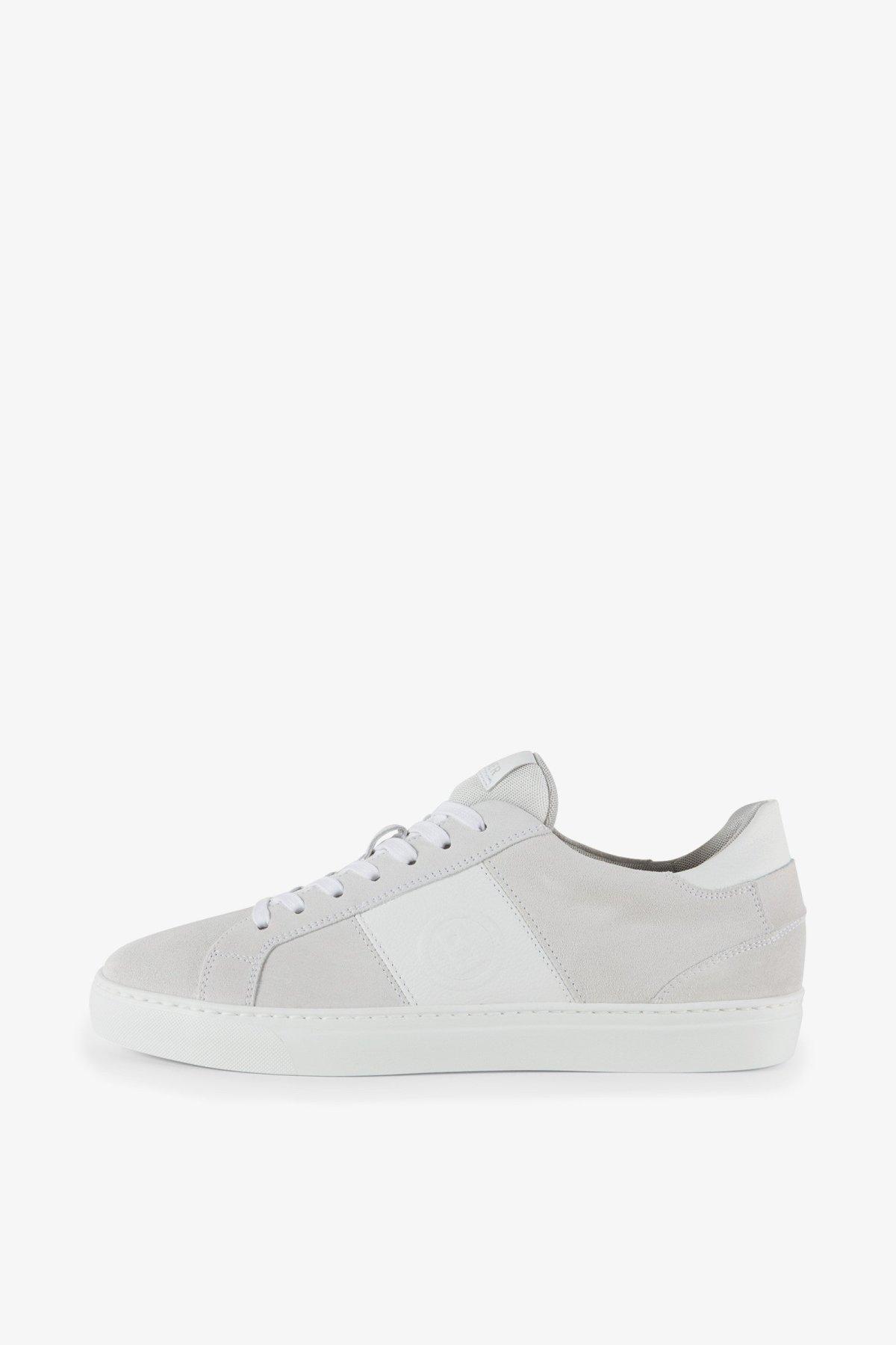 BOGNER Herren SneakerSchuhe NIZZA 20A, Size: 40 EU to 45 EU *WOW* | Fashion House