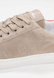 BOGNER New Salzburg 26B Sneaker/Schuhe Leder, Size: 37 EU -to- 40 EU / Nature 4