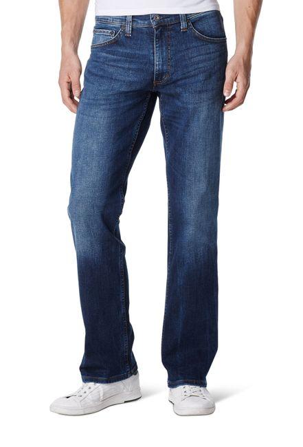 Mustang Big Sur Jeans Medium Rise, W30 - to - W44 *NEU*  WOW