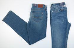 BOGNER Jeans So Slim Damen Jeans, W28 L32 *WOW SALE* 5
