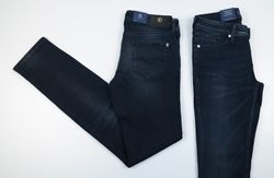 BOGNER Jeans So Slim Damen Jeans, W28 L32 *WOW SALE* 10