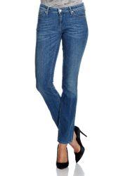 BOGNER Jeans So Slim Damen Jeans, W28 L32 *WOW SALE* 1