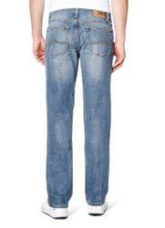 Mustang Tramper Herren Jeans (Stretch), W30 -to- W40 / BLEACH WASHED 3