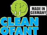 CLEANOFANT Reiniger & Pflegemittel für Wohnwagen Wohnmobil Caravan