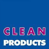 CLEANPRODUCTS Profi-Produkte Fahrzeugaufbereitung