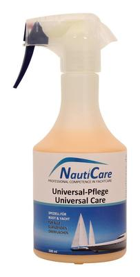 NautiCare Universal-Pflegemittel 500 ml