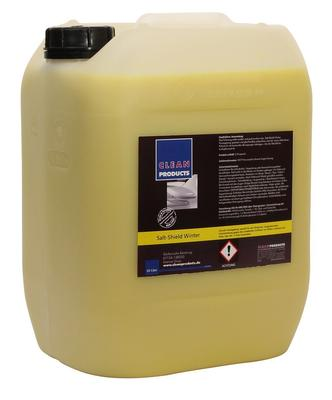 CLEANPRODUCTS Salt-Shield Winter – Sprüh-Versiegelung - 10 Liter – Bild 2