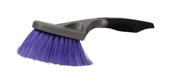 CLEANEXTREME Reinigungs-Bürste Universal - 1 Stück – Bild 1