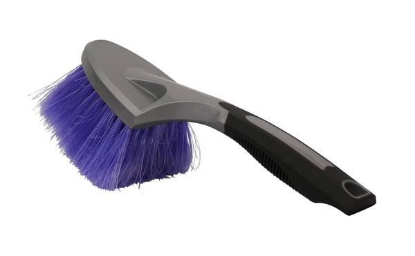 CLEANEXTREME Reinigungs-Bürste Universal - 1 Stück – Bild 2