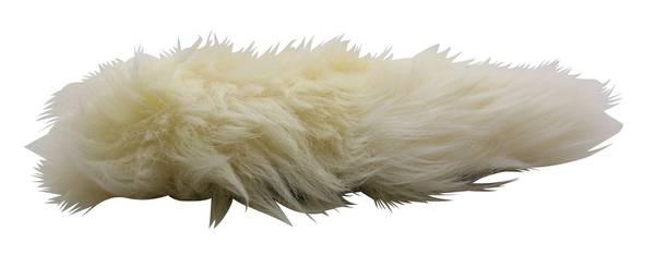 CLEANOFANT Lammfell-Fahrzeug-Waschhandschuh SHEEPY - Premium – Bild 3