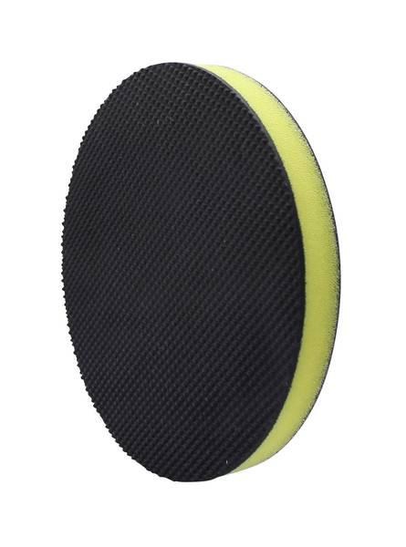 CLEANPRODUCTS CLAY-Pad Medium 135 mm Polymer-Tonerde-Lack-Reinigungsscheibe - 1 Stück – Bild 1