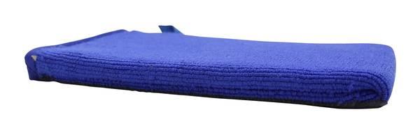 CLEANOFANT CLAY-Handschuh Medium Polymer-Tonerde-Lack-GFK/Gelcoat-Reinigungs-Handschuh - 1 Stück – Bild 7