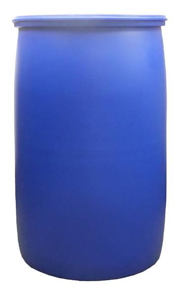 CLEANPRODUCTS Frostschutzmittel (-60 Grad) Scheibenwaschanlage - 200 Liter – Bild 1