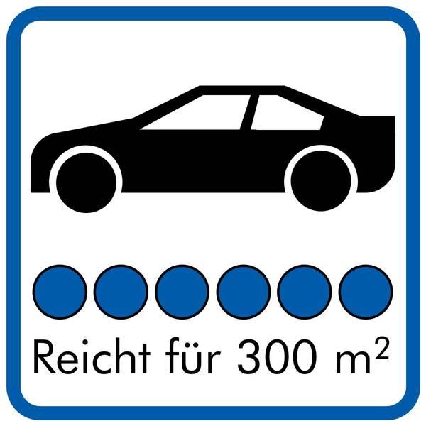 CLEANEXTREME Auto-Detailer Winter-Schutz – Sprüh-Versiegelung - 500 ml – Bild 2