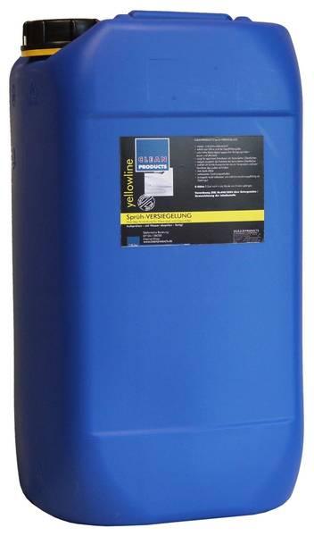 CLEANPRODUCTS Sprüh-Versiegelung - 15 Liter – Bild 1