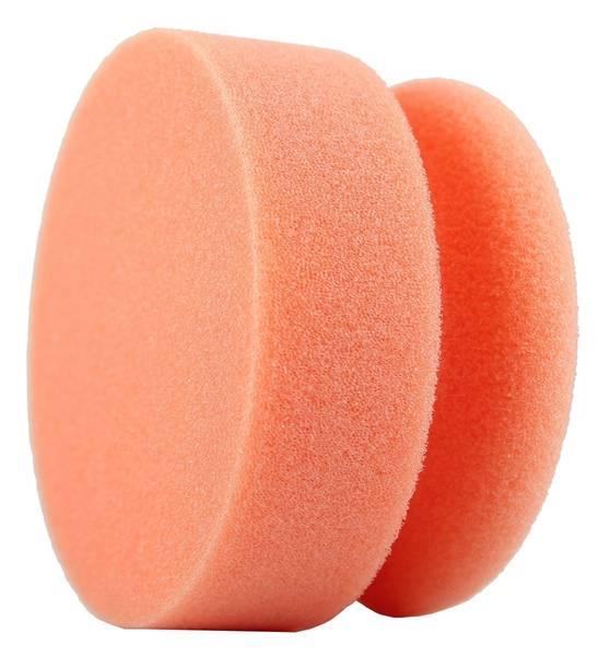 CLEANPRODUCTS Lackmaus ORANGE-soft - 1 Stück