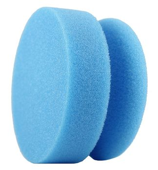 CLEANPRODUCTS Lackmaus BLAU-medium - 5 Stück – Bild 2