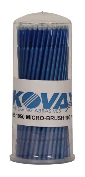 KOVAX 100 Lacktupfer 90 mm