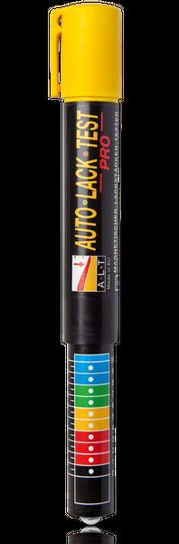 Autolack-Tester Pro - Das Original - Lacktester - 1 Stück – Bild 1