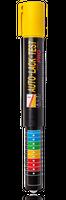 Autolack-Tester Pro - Das Original - Lacktester - 1 Stück 001